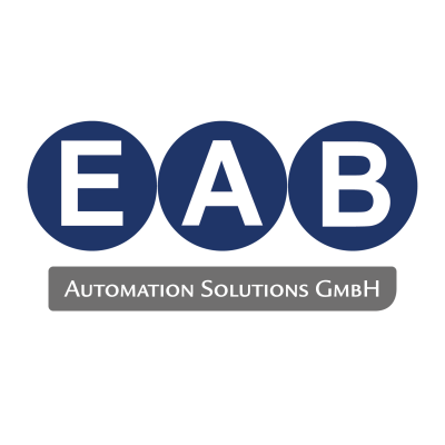 EAB Automation Solutions GmbH